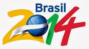 موعد وتوقيت مشاهدة مباراة الجزائر و بوركينافاسو السبت 12 أكتوبر 2013