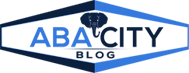 Abacityblog - Latest Aba News | Abia State | Nigeria News