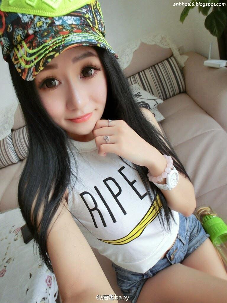 Tang-Xin-Baby_iee5r51xvj20lc0sgwju