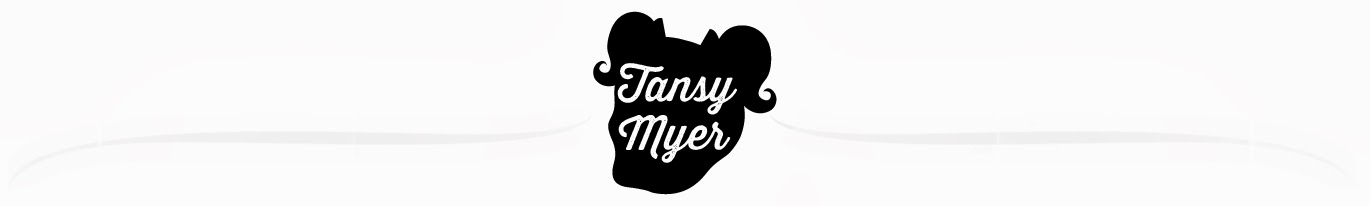 Tansy Myer Art + Illustration
