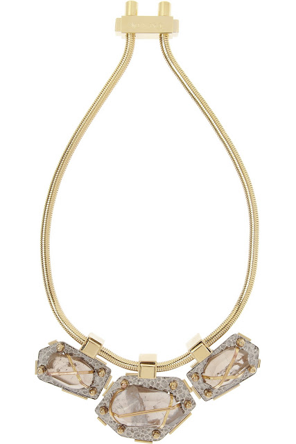 lanvin-gold-quartz-necklace-circee-jewelry