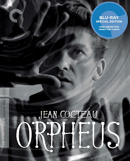 "Blu-ray Review | ""Orpheus"""