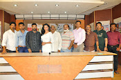 Miss Leelavathi movie press meet-thumbnail-4