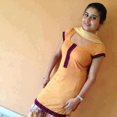 Call girl online number in mumbai