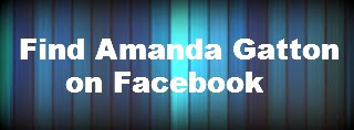Click the Pic to Follow on Facebook
