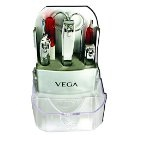 Vega-beauty-care-products-banner