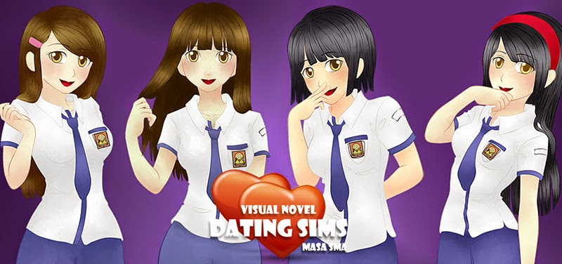 Mmorpg Dating Site