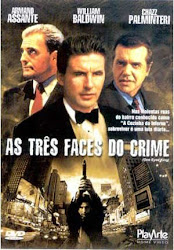 Baixar Filme As Três Faces do Crime (Dublado)