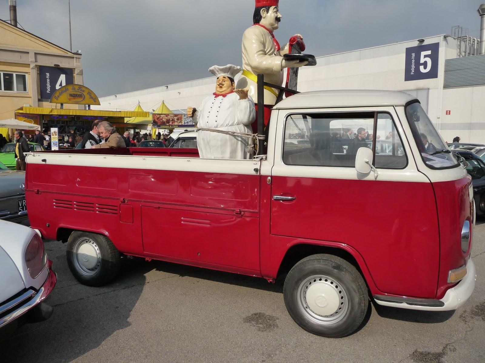 etinvintagecars  quelques photos de epoqua auto padova