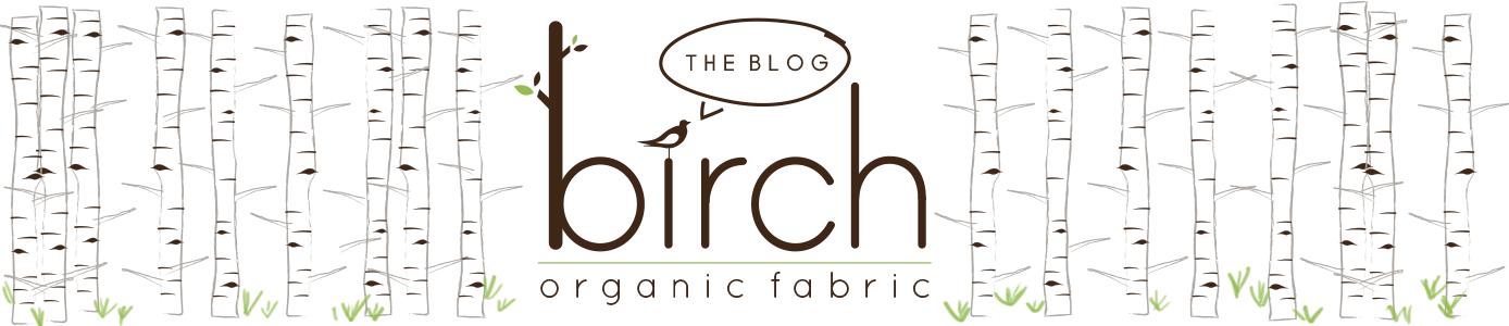 birchfabrics