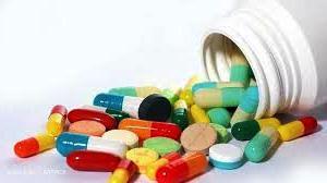 Peluang Kerja Lulusan Studi Jurusan Farmasi
