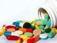 Peluang Kerja Lulusan Studi Farmasi
