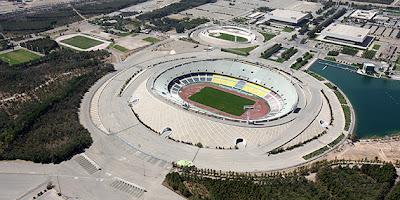 azadi_stadium