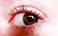 pervent puffy eyes
