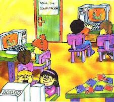 Rincón de juegos on line
