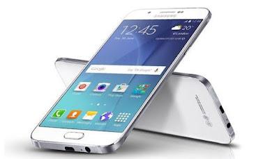 Harga Samsung Galaxy A9 Serta Spesifikasi Terbaru 2016