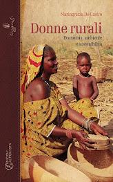 Donne Rurali Economia Ambiente e Sostenibilità