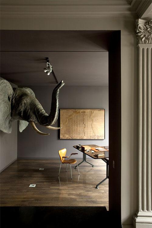 Lia leuk interieur advies lovely interior advice yellow for Advies interieur
