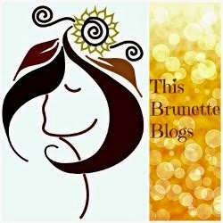 Check out Melissa @ This Brunette Blogs