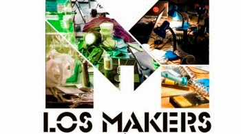 Los Makers