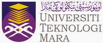 Semakan Keputusan Tawaran Khas Ke Program Diploma UiTM Sesi 2 2014
