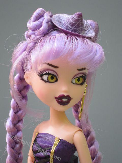 Bratzillaz-Yasmina-Doll