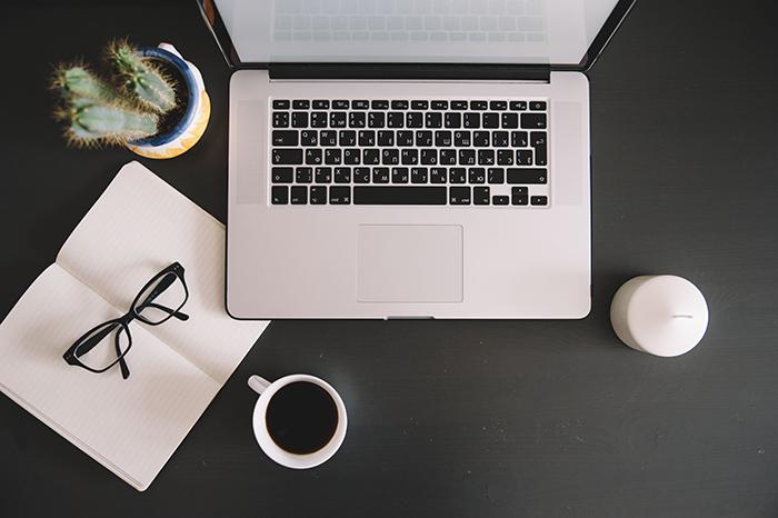 5 coisas que eu não gosto em alguns blogs