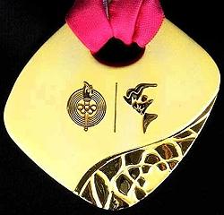 medalla+guadalajara.jpg