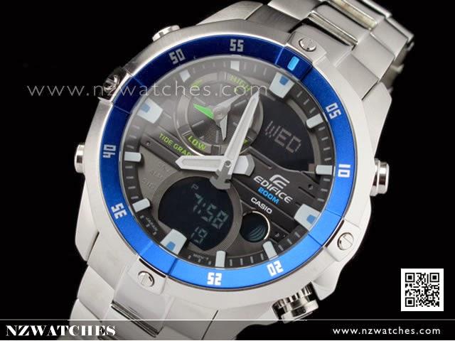 NZwatches Blog  Casio Baby-G World Time 100M W.R. Watch BGA-152-7B1 ... bc09aaa56e22