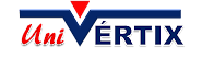 UNIVERTIX - Faculdade Vertice