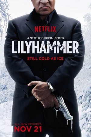 Lilyhammer S01-S03 All Episode Complete Download 480p