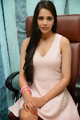 Abha Singhal Glam pics-thumbnail-14
