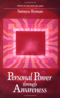 http://anightsdreamofbooks.blogspot.com/2013/11/book-review-personal-power-through.html#comment-form