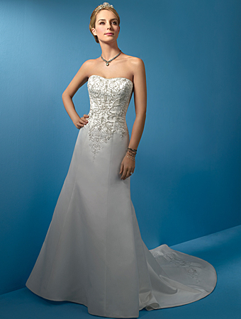 2015 wedding dresses