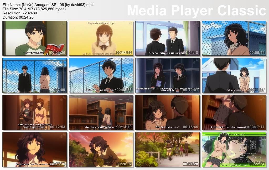 %5BNeKo%5D+Amagami+SS+-+06+%5Bby+david93%5D - Amagami SS + Especial BD [MEGA] [PSP] - Anime Ligero [Descargas]