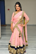 Pramodini Photos at CCS Audio Launch-thumbnail-10