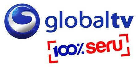 Nomor Call Center Stasiun Televisi Global TV