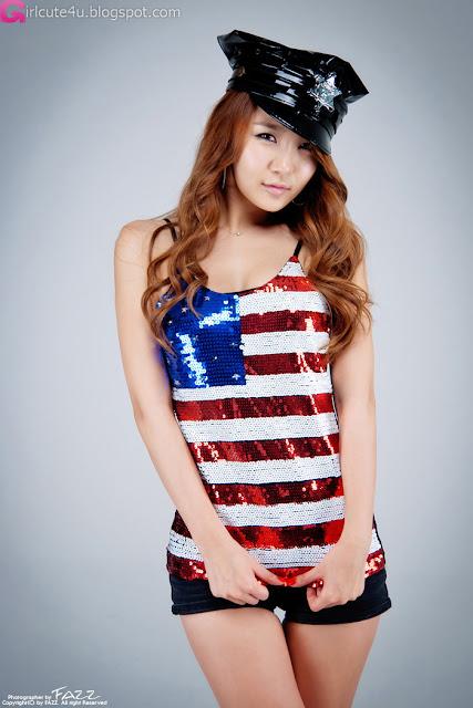 xxx nude girls: Sexy Bang Eun Young