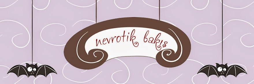 nevrotik bakıs
