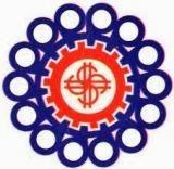 DPMM Negeri Johor