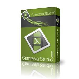 Camtasia Studio 8.3.0 full version