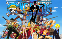 Assistir One Piece - Episódios Online