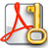 Jihosoft PDF Password Recovery