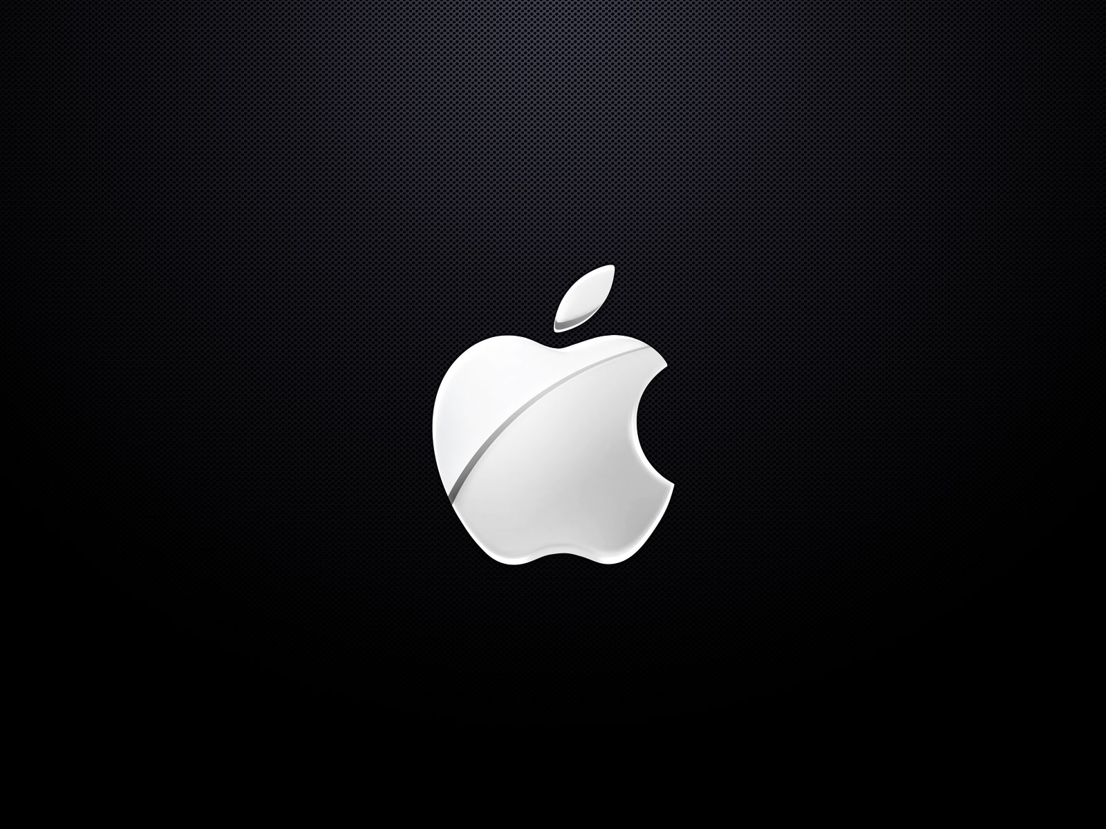 Apple logo logos pictures for Immagini apple hd
