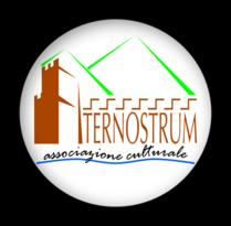 Aternostrum - Associazione Culturale