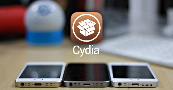 Download Cydia App .DEB File Free for Manual Installation on iPhone, iPad & iPod Touch