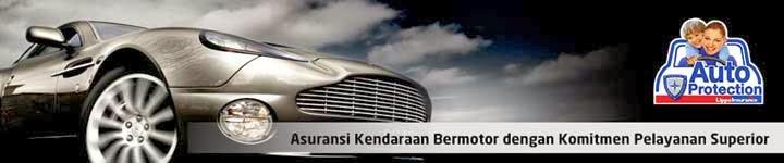 Asuransi Honda Bandung