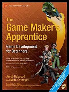 Development For Beginners