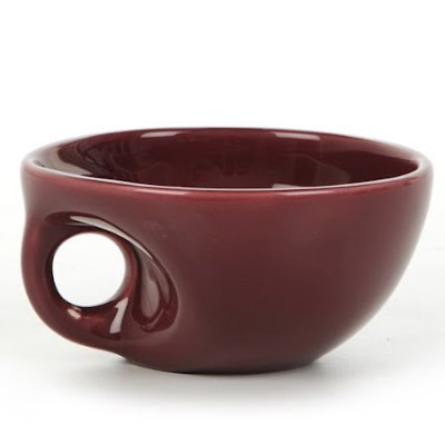 Cool Cups and Unusual Cup Designs (15) 2