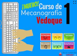 http://vedoque.com/html5/mecanografia/mecanografia1/